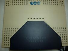 auerswald compact 2206 usb - ISDN TK Anlage, erw.-bar 2x s0 o. TSM, Top Zustand