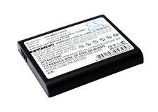 Premium Battery for 3M Mpro 150 Micro Projector, Mpro 120 Micro Projector, Mpro