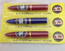 New Original Hashmi Kajal Black Eyeliner  £1.99 Each