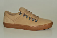 Timberland Adv 2.0 Cup Sole Alpine Oxford Sneaker Men A1NGX