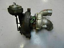 006-2010 Lexus IS220 2.2 turbocharger 17201-26011