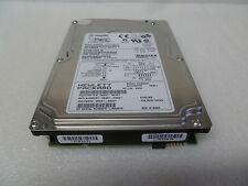 HP/SEAGATE ST391023LW 9GB 68PIN SCSI HARD DRIVE P/N:9J8005-022 F/W:8320