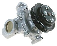 Engine Water Pump ASC Industries WP-743 fits 89-95 Ford Taurus 3.0L-V6