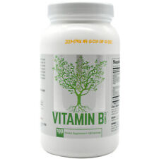 Universal Nutrition vitamina del complejo B - 100 Tabletas-mejora el metabolismo de la energía