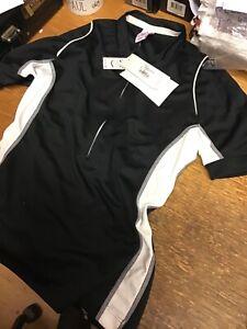 Specialized jersey