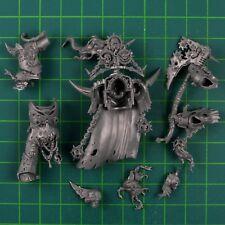 Death Guard Lord of Contagion Dark Imperium Warhammer 40K 10111