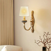 1PC Lamp Shade Durable Foldable European Style Chandelier Lampshade for Home