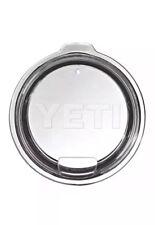 NEW Original Yet 10/20 oz replacement lid for rambler tumbler mug cup