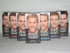Just For Men Hair Colour Original Formula - Medium Dark Brown (H40)