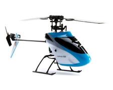 Blade Nano S2 Helicopter BNF