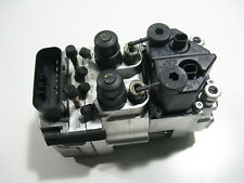 ABS-Pumpe Hydroaggregat Druckmodulator BMW R 1150 RT, 01-05