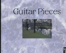 Various Instrumental(2CD Album Box Set)Guitar Pieces-EMI-Japan-New