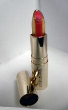 Josie Jaran Argan Love Your Lips Hydrating Lipstick Playful Pink READ DESCRIPTIO