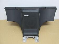 2000 BMW Z3 M Roadster E36 #1020 Console Center Rear Oddments Box Roll Bar Trim