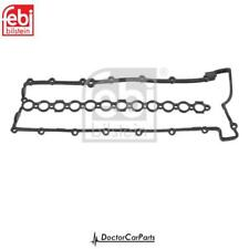 Rocker Cover Gasket for LAND ROVER RANGE ROVER 3.0 02-on LG LM D LG LM Febi