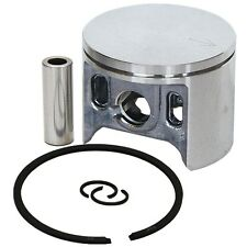 MAKITA DPC 7300 7301 7311 7310 7330 Piston kit Assembly