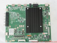 Vizio E60-E3 Serial LFTRVUCT Main Board Y8387520S (520 found on sticker)