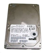 "Hitachi HDT722525DLAT80 250Gb 3.5"" Internal IDE PATA Hard Drive"