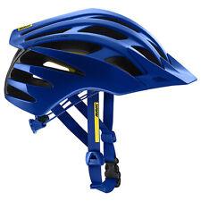 Mavic Cycling Crossmax SL Pro MIPS Helmet Sky Diver / Blue Med Medium M