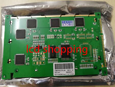 new universal, generic, LMG6401PLGE LCD screen 90 days warranty