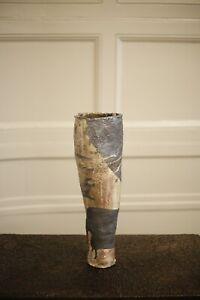 20th century Studio pottery vase #3