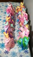 My Little Pony ~*~Conga Line~*~ G3 ~*~ CORE 1-2-3 POSES ~*~Pick Your Ponies!~*~