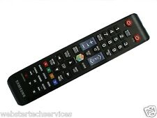 AA59-00790A Genuine Samsung New Original Remote Control UE40F6200AK UE40F6200