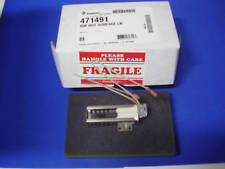 Pentair Ignitor for Commercial  NT LOW NOX part 471491