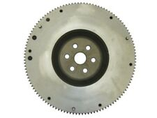 Rhinopac 167760 Clutch Flywheel - Premium