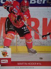 Martin Heider ESV Kaufbeuren 2014-15 DEL2-198