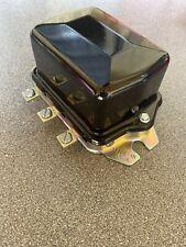 STANDARD MOTOR PRODUCTS VR-22 Voltage Regulator (VR22)
