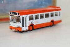 "EFE OO 1 76 14408 SD Bus Leyland National Mk1 Short Manchester ""new"" FNQHobbys"