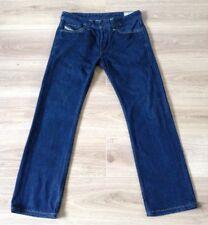 Diesel Viker back jeans taille 30 x 29 regular droit très bon état voir description