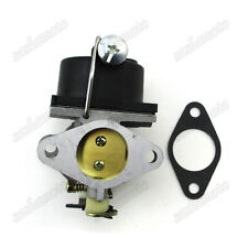 Carburetor Carb For Tecumseh 11HP 13.5HP Tractor Engine Carby MTD Yard Machines