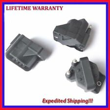 Set of 3 Ignition Coil Pack FOR Buick C849 DR39 5C1058 E530C D555,UPO2881*3