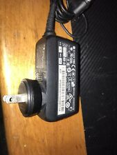 Genuine Delta Electronics AC Adapter. Model ADP-40TH A.