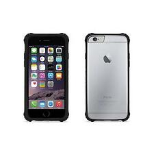 Griffin Survivor Core Protection Dual Protective Cover Case iPhone 6 6s GB38865