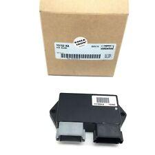 NOS Genuine 1999-2002 Buell Blank ECM ECU Module X1 & S3 Y0152.KA