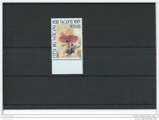 LOT : 122016/063A - VATICAN 2005 - YT N° 1374 NEUF SANS CHARNIERE ** (MNH) GOMME
