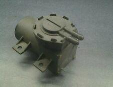 Thomas 24V Pump #70120012