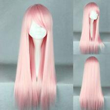 Rosae Klassische-Kappe Perücken & Haarteile mit Mittel