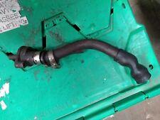 Vauxhall C20XE C20LET Crankcase Breather Pipe