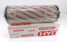 Hydac elemento filtro 1263026/0660 R 020 bn4hc/- KB NUOVO OVP
