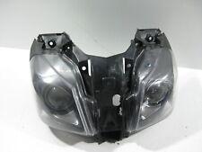 Scheinwerfer Lampe Leuchte Headlight Aprilia RSV 1000 Tuono V4 R ABS TY, 13-14