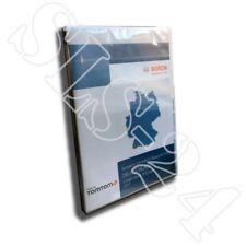 Ford Travelpilot EX Mondeo Navi CD DEUTSCHLAND 2017 VW EX V 8 V8 RNS300 RNS 300
