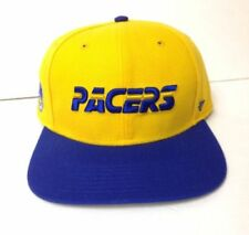 f3afba6e49d51 Indiana Pacers 47 Brand NBA Fan Apparel   Souvenirs for sale