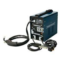 garantie a vie Adaptateur SDS MAX SDS Plus,456951,silverline