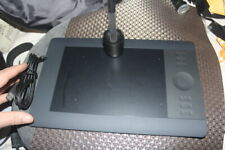 Wacom Intuos 5 Touch Professional PTH-450 tablet with Pen & USB