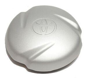 Wheel Center Caps For 2001 Toyota Tundra For Sale Ebay