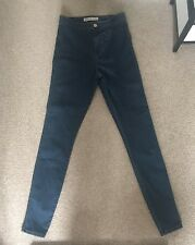 Asos Tall Jeans Size 14
